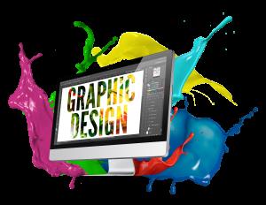 slider-graphics