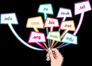 register-domains