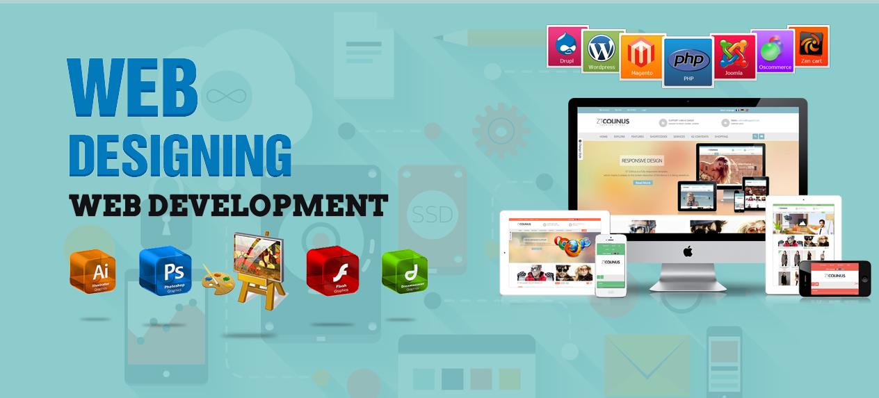 webdesigningdevelopment