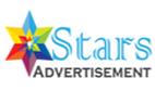 Starsadvertisement